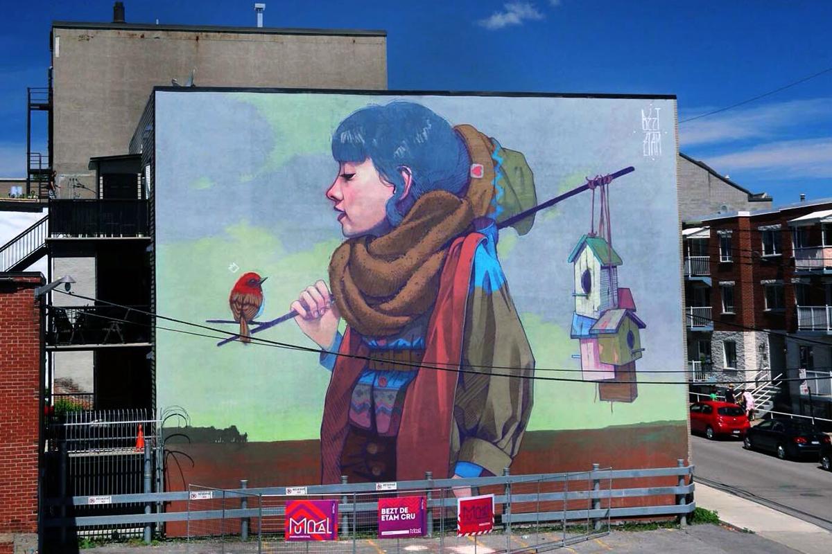 bezt-new-mural-for-mural-festival-2014-01