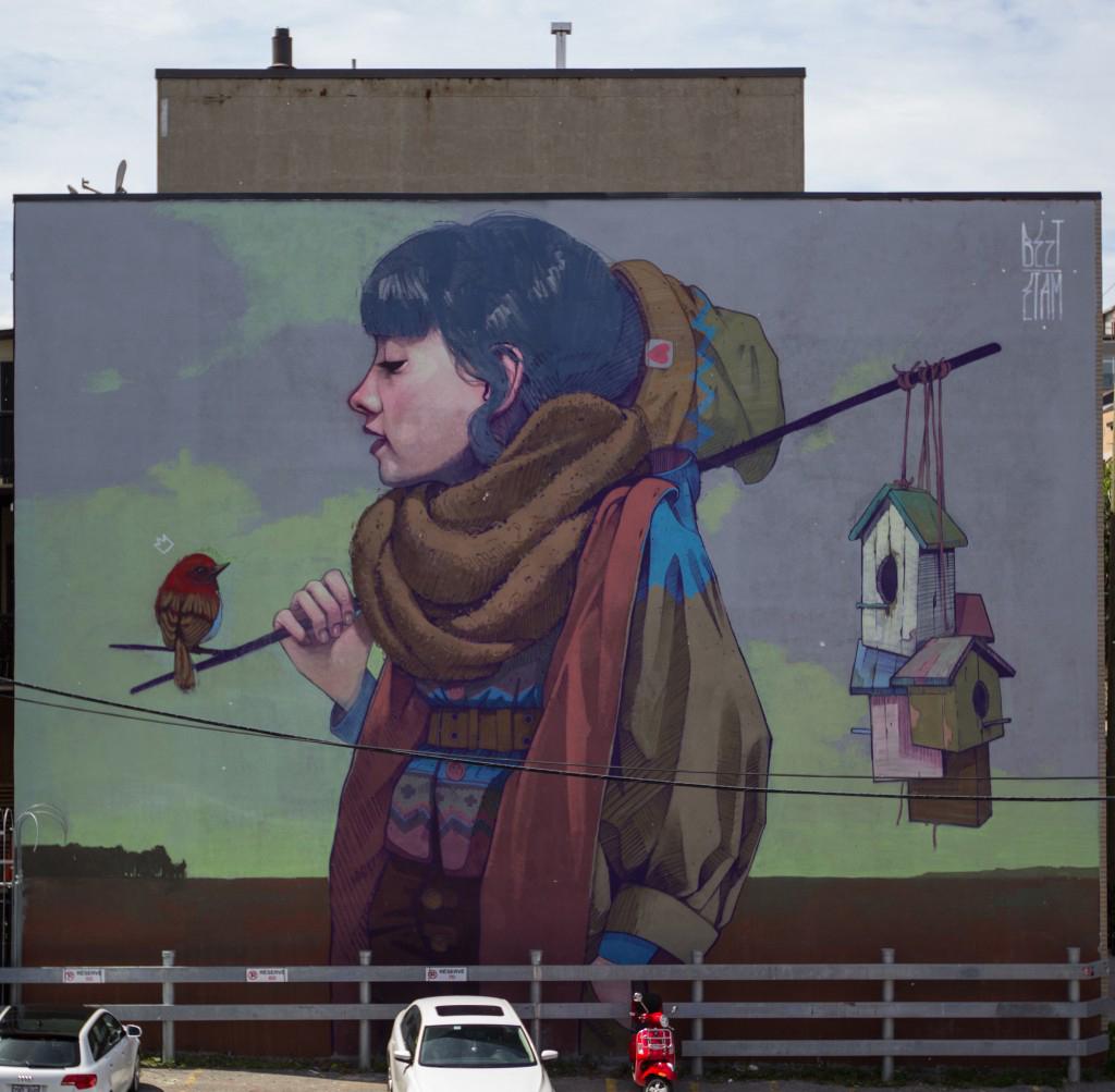 bezt-new-mural-for-mural-festival-2014-02