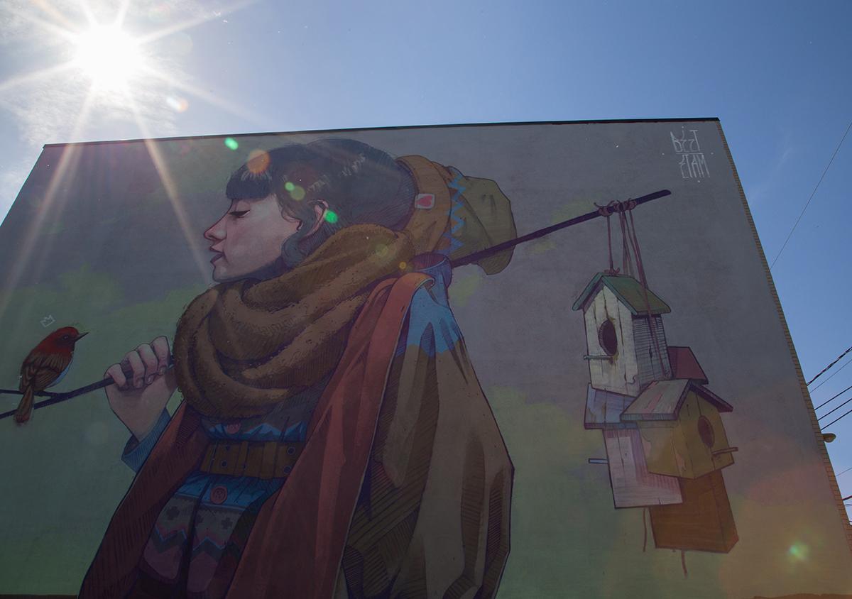 bezt-new-mural-for-mural-festival-2014-03