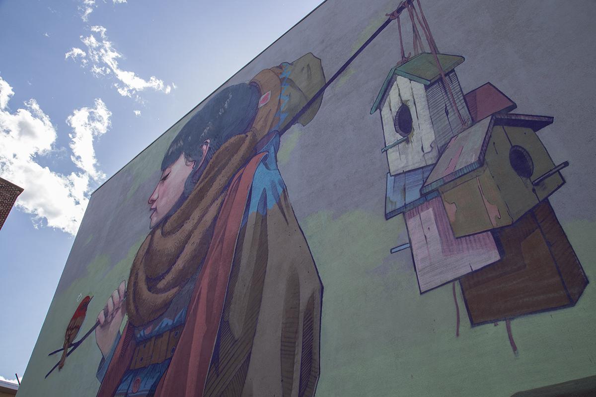 bezt-new-mural-for-mural-festival-2014-04