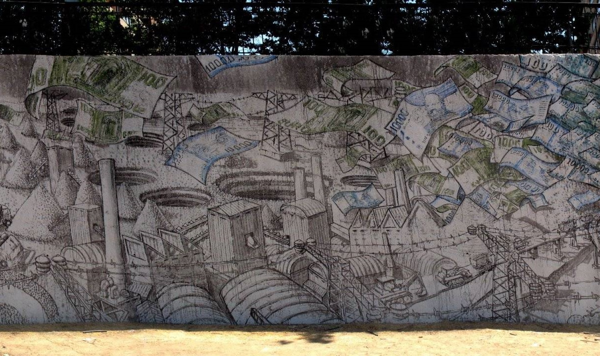 blu-new-mural-in-chile-02