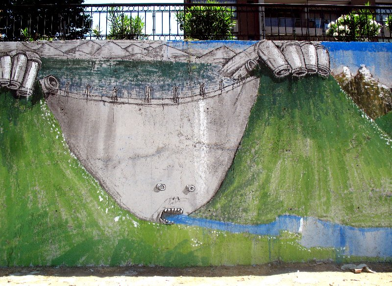 blu-new-mural-in-chile-04
