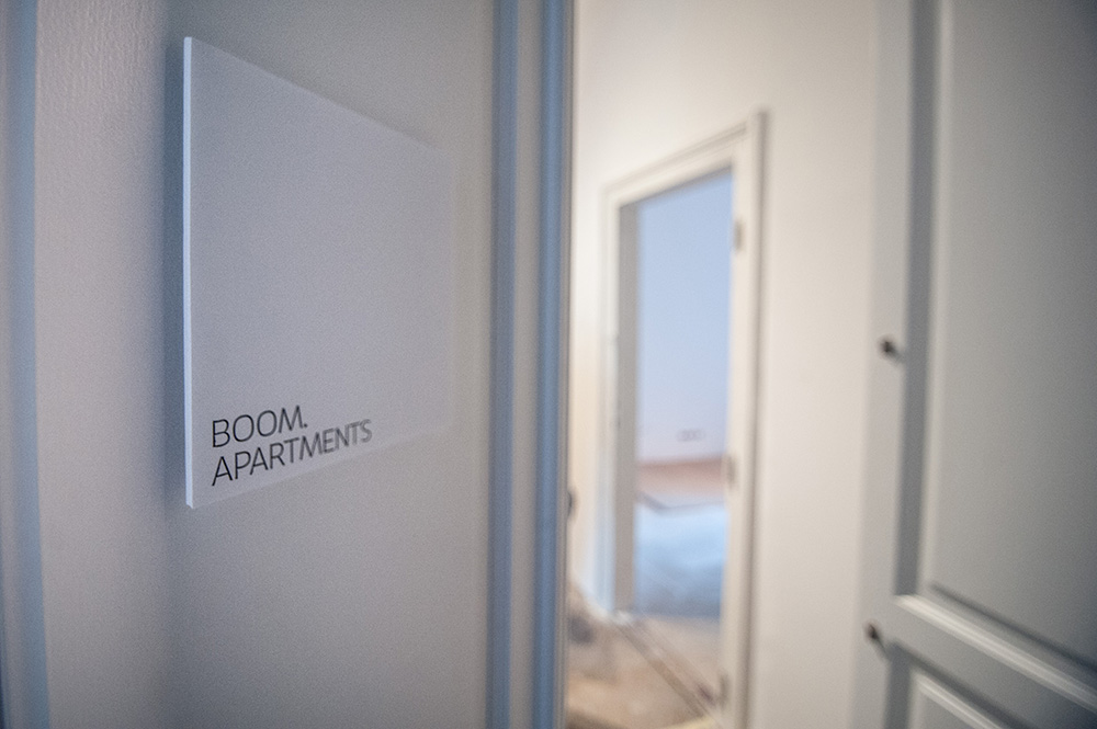 boomapartments-project-in-krakow-recap-01