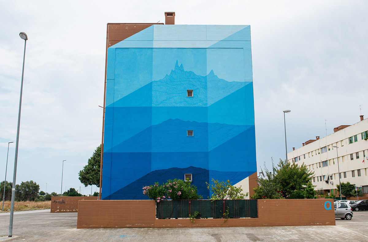 ciredz-new-mural-for-enziteto-real-estate-01