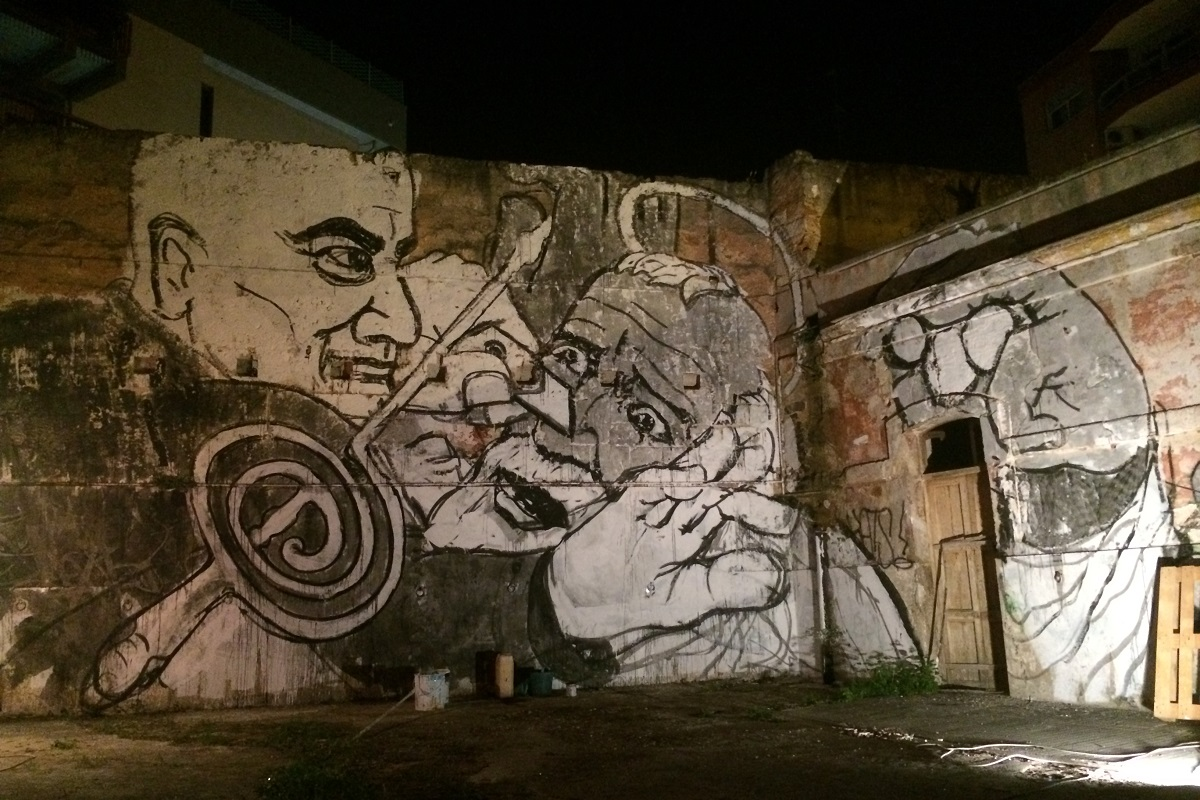 collettivo-fx-new-mural-in-bari-01