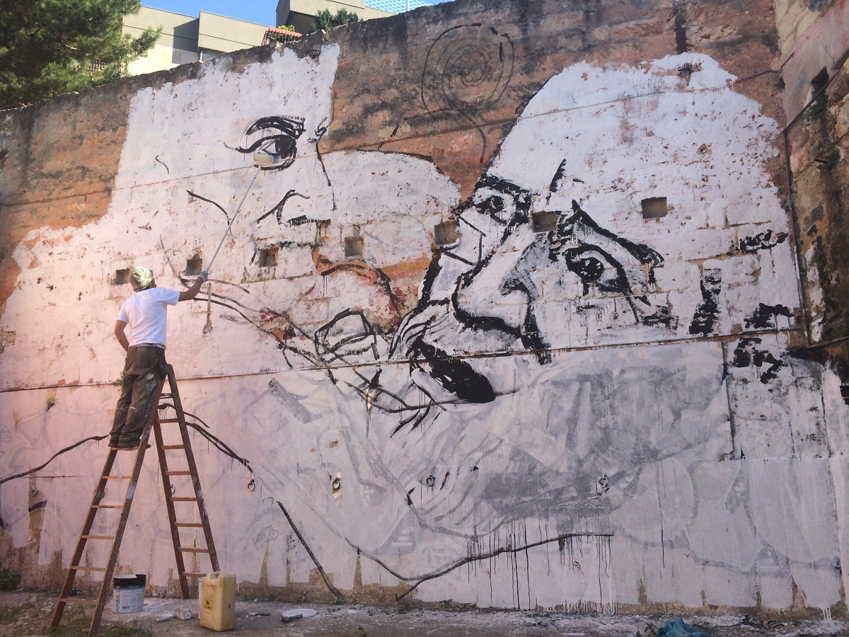 collettivo-fx-new-mural-in-bari-02