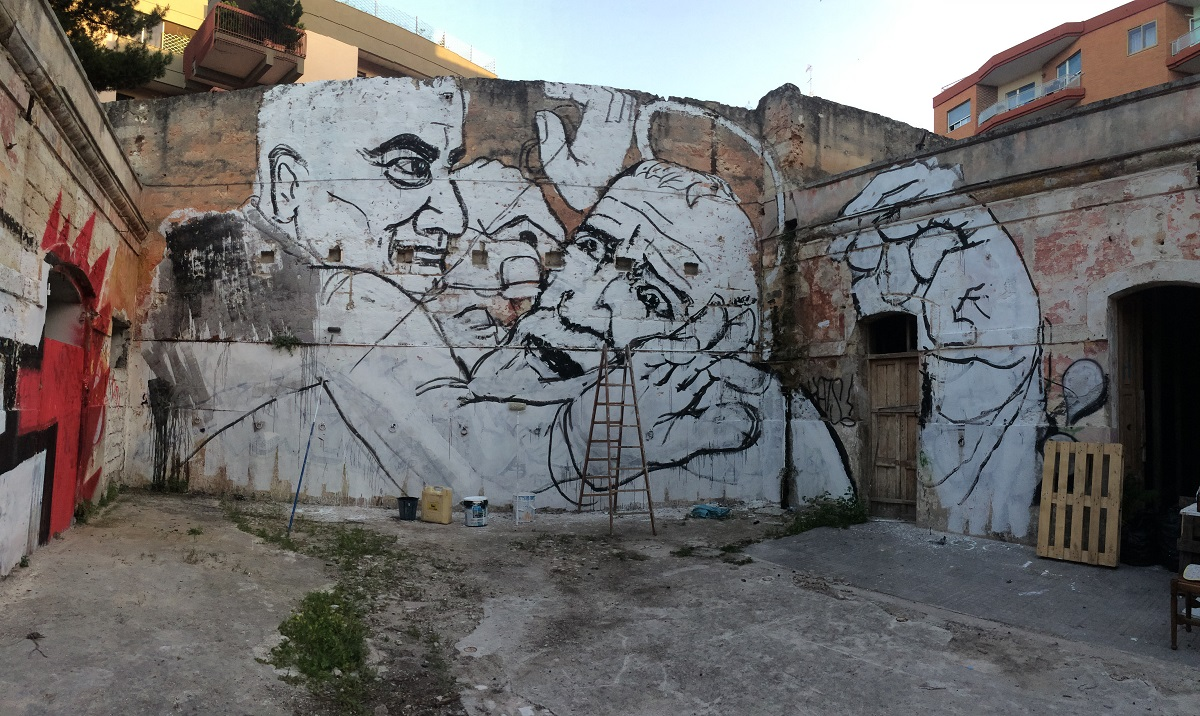 collettivo-fx-new-mural-in-bari-03