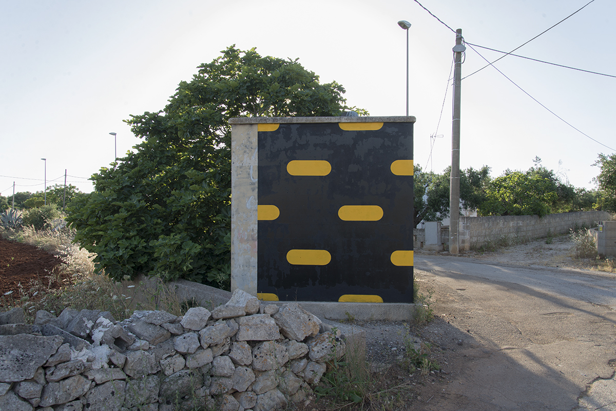 ct-new-murals-for-viavai-project-08