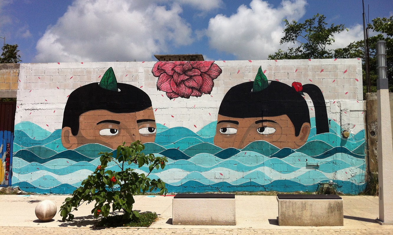 cy-new-mural-for-boarddripper-festival-2014-01