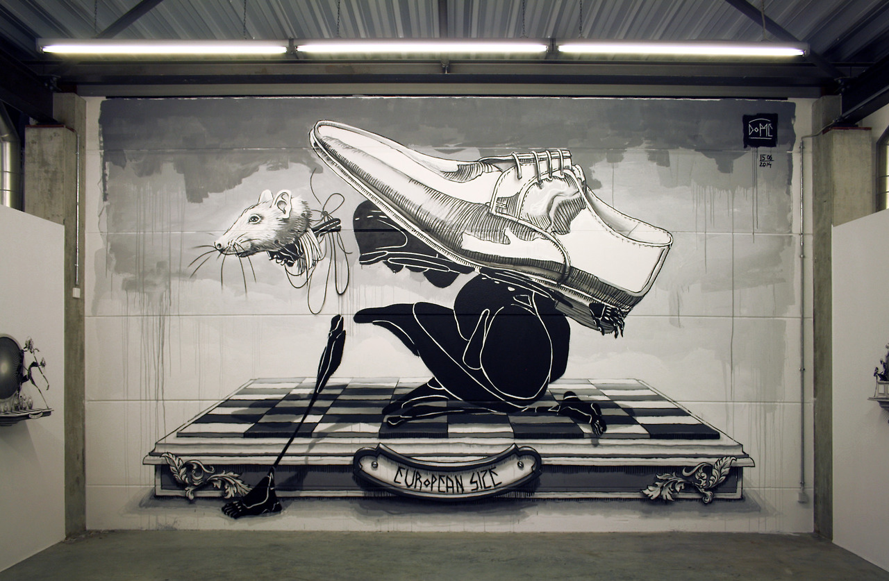 dome-european-size-new-mural-at-colab-gallery-01