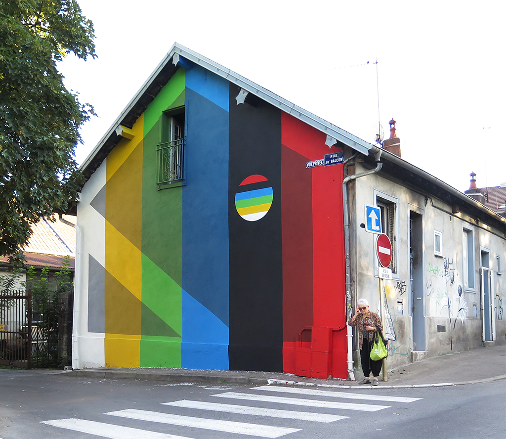 elian-new-mural-for-bien-urbain-2014-01