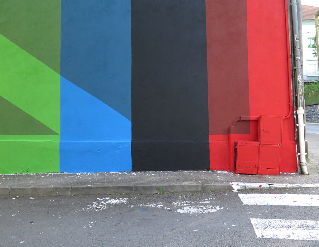 elian-new-mural-for-bien-urbain-2014-05
