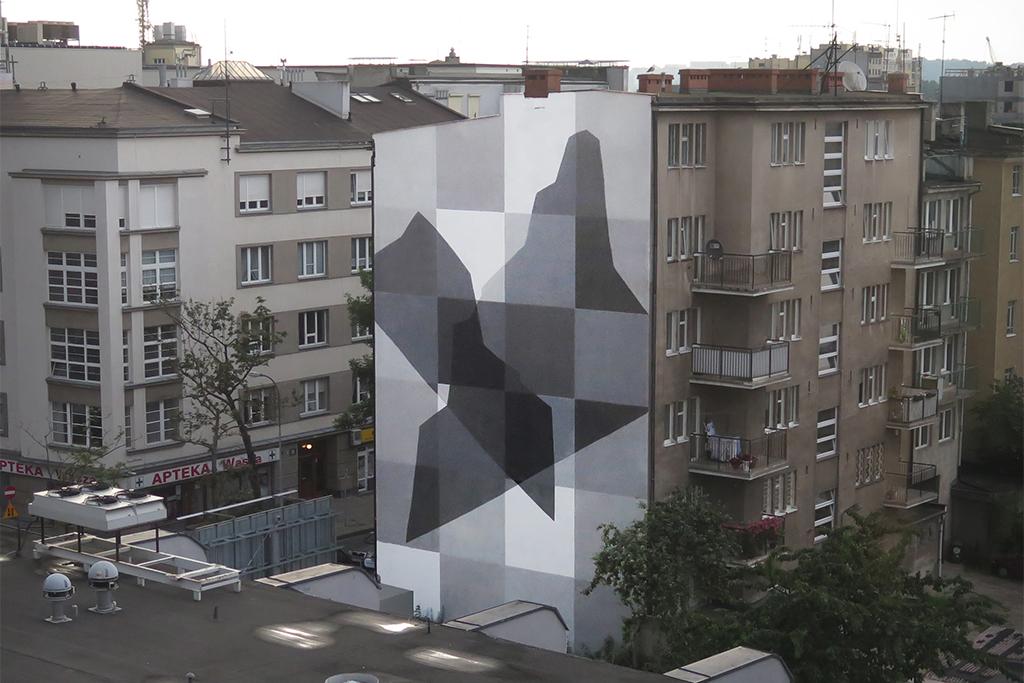 elian-new-mural-for-traffic-design-festival-2014-04