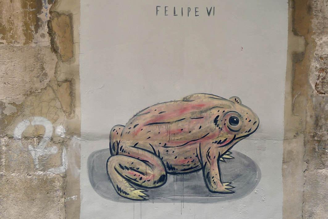 escif-felipe-vi-new-mural-in-valencia-01