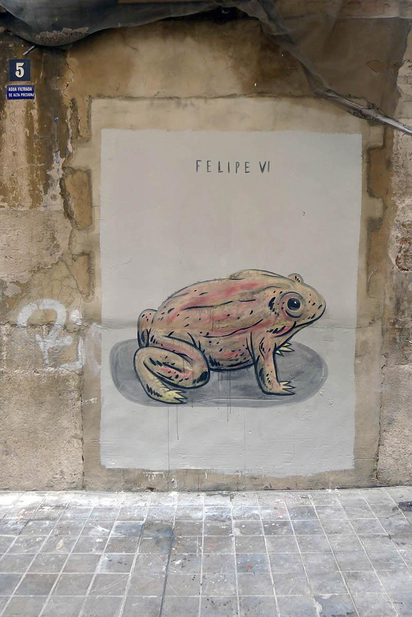 escif-felipe-vi-new-mural-in-valencia-02