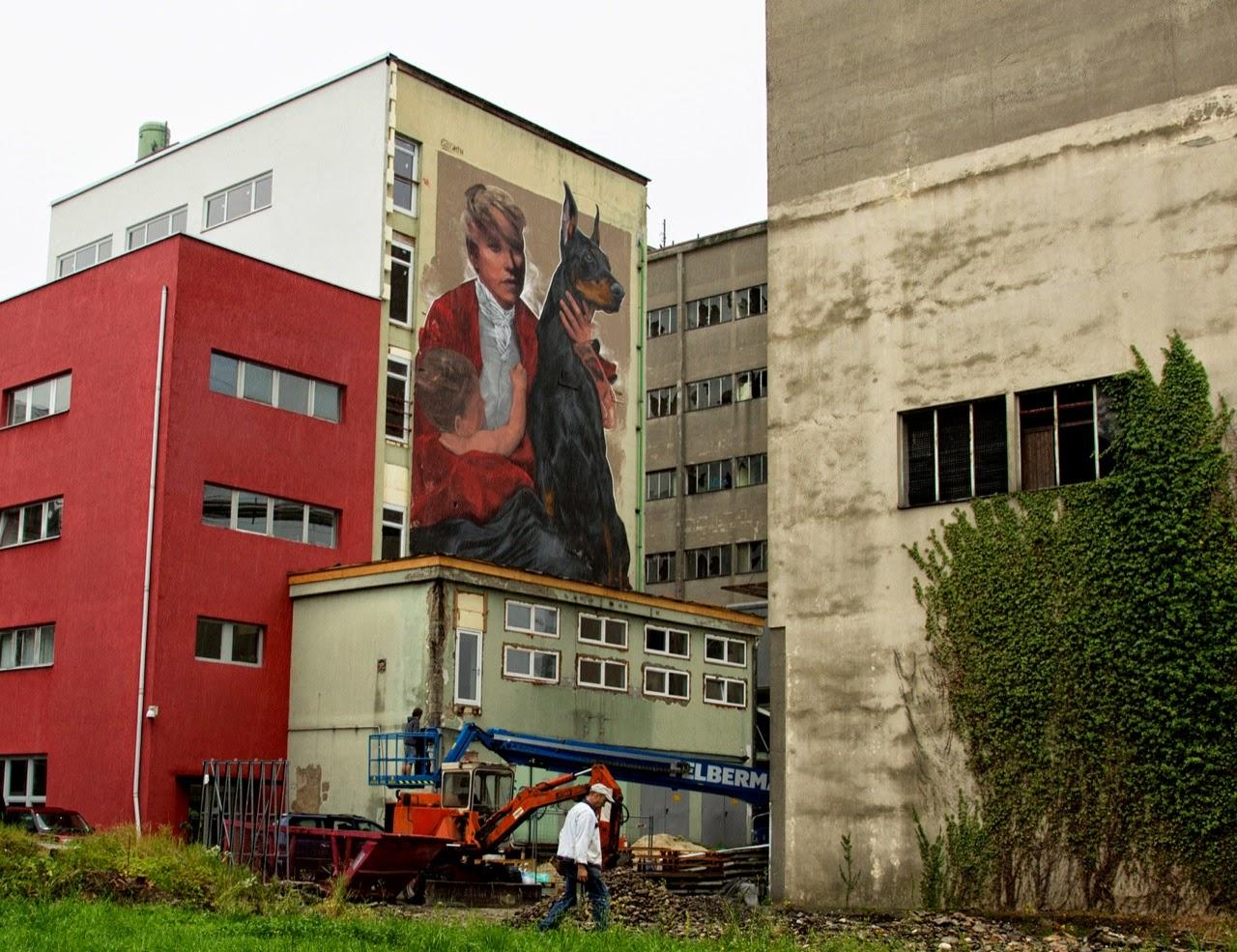 evoca1-new-mural-in-graz-austria-01