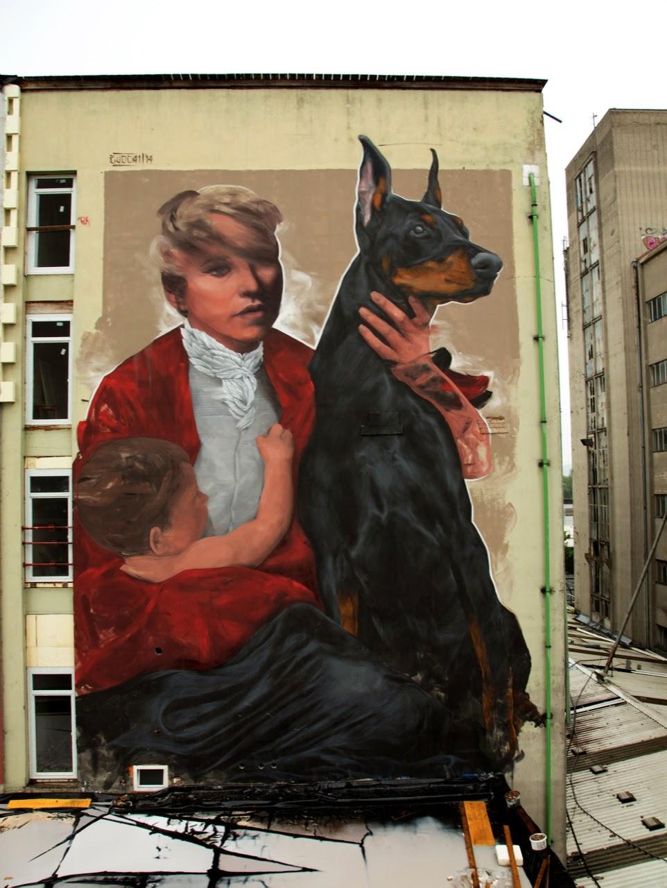 evoca1-new-mural-in-graz-austria-02