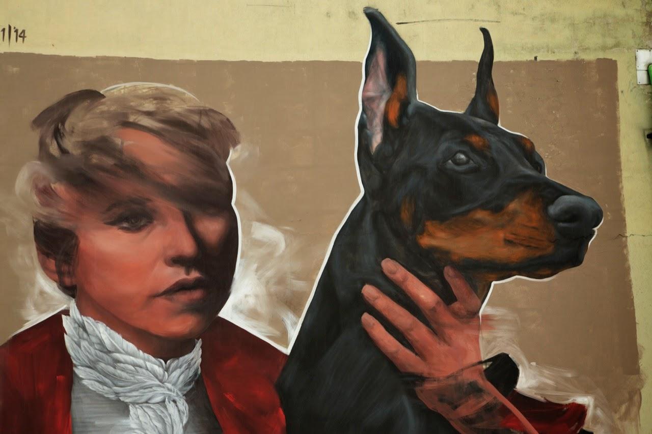 evoca1-new-mural-in-graz-austria-03