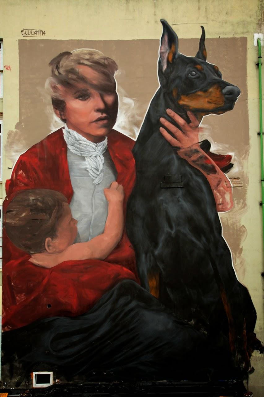 evoca1-new-mural-in-graz-austria-06