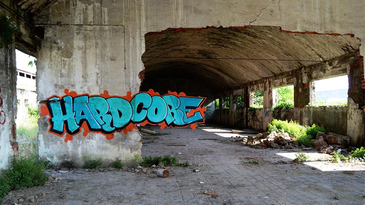 fra-biancoshock-hardocore-a-new-mural-01