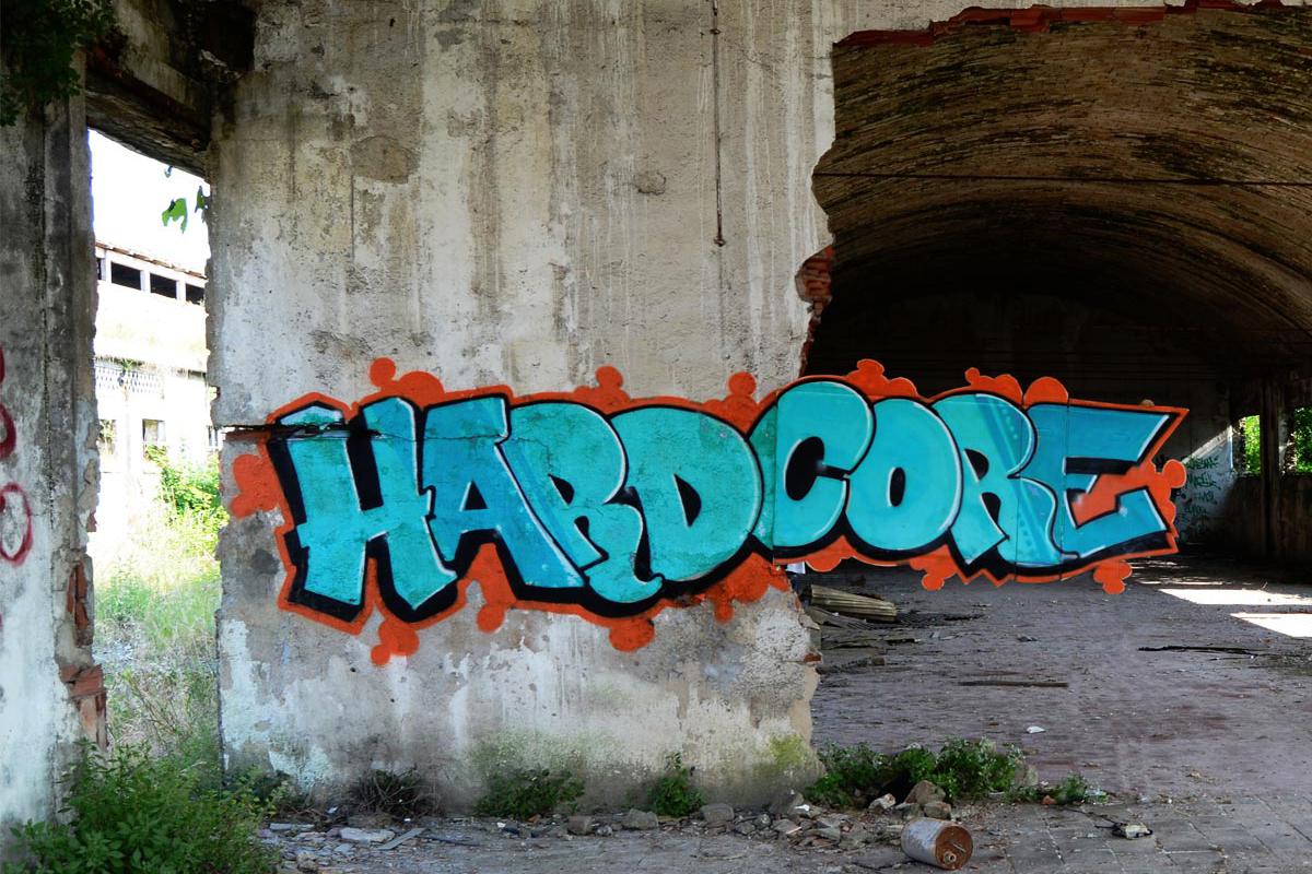 fra-biancoshock-hardocore-a-new-mural-02