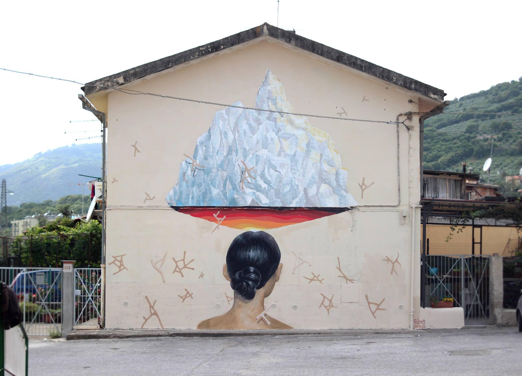 g-loois-new-murals-in-lamezia-terme-01