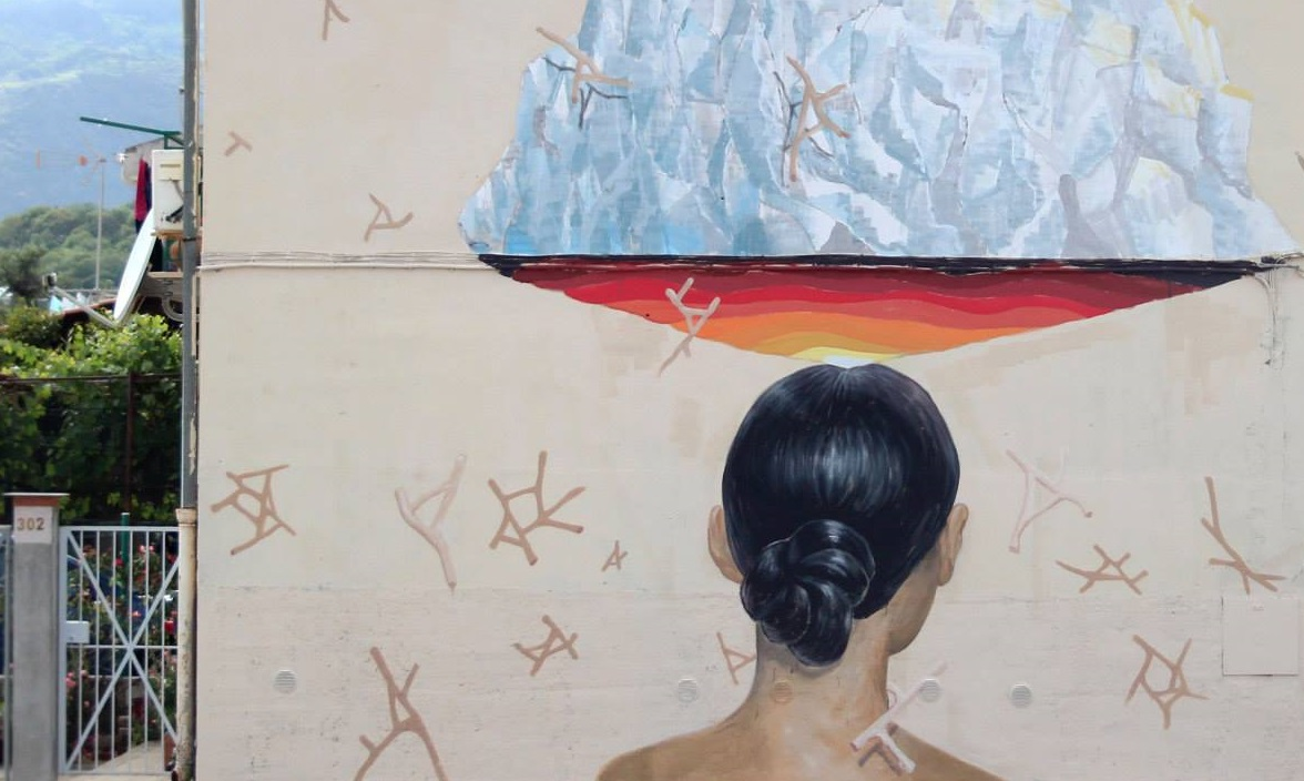 g-loois-new-murals-in-lamezia-terme-02