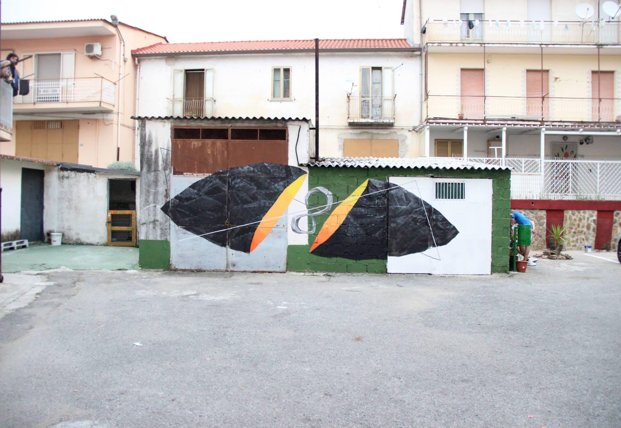 g-loois-new-murals-in-lamezia-terme-04
