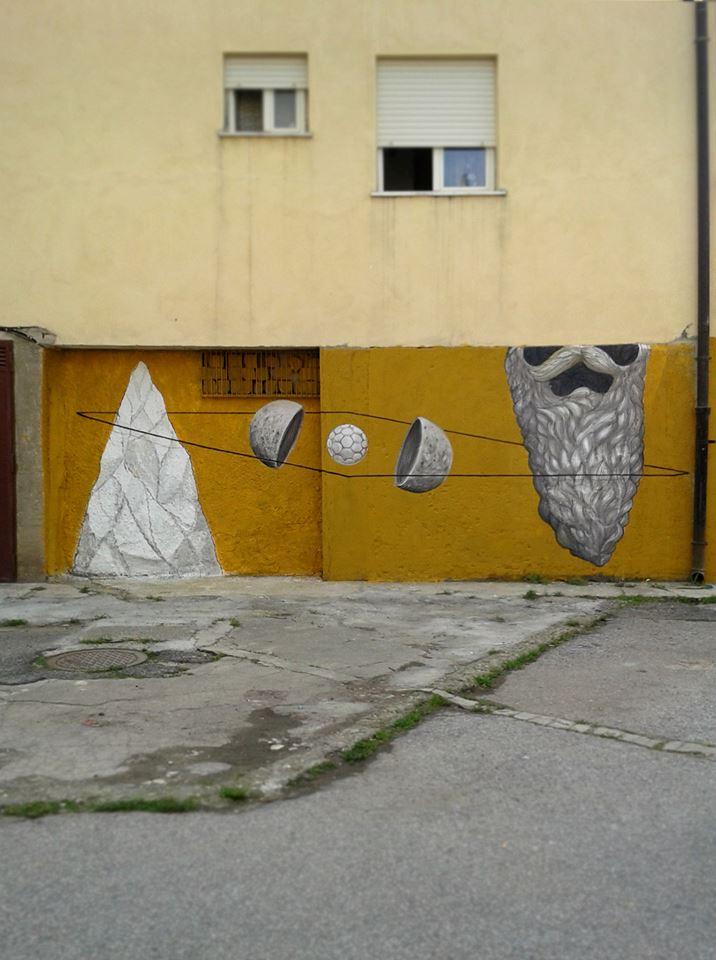 g-loois-new-murals-in-lamezia-terme-06