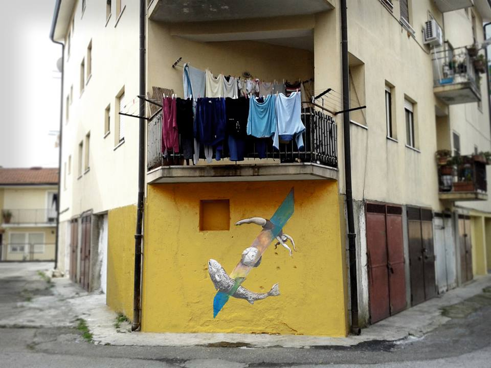 g-loois-new-murals-in-lamezia-terme-07