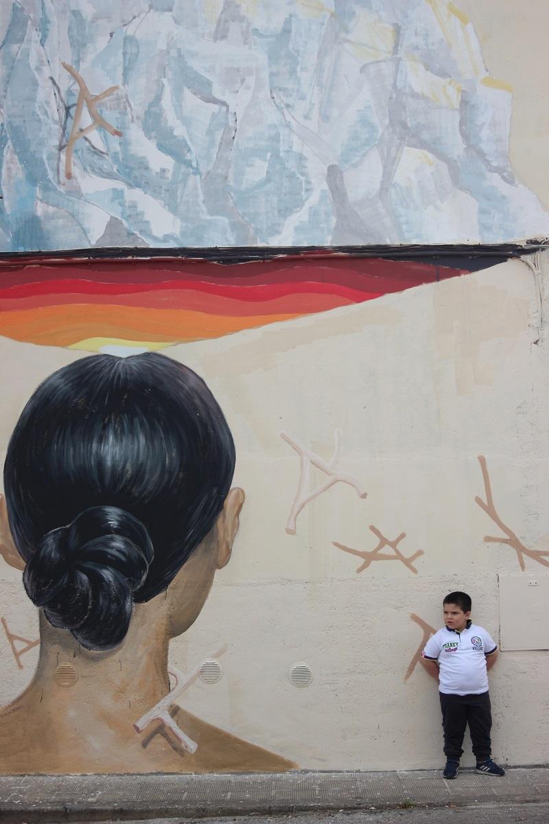 g-loois-new-murals-in-lamezia-terme-08