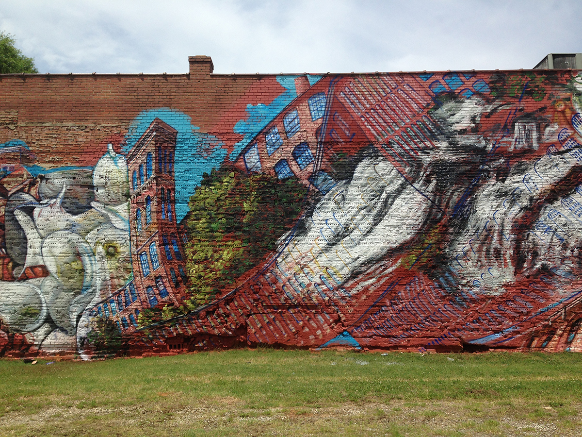 gaia-new-mural-for-year-of-altruism-in-greenville-02