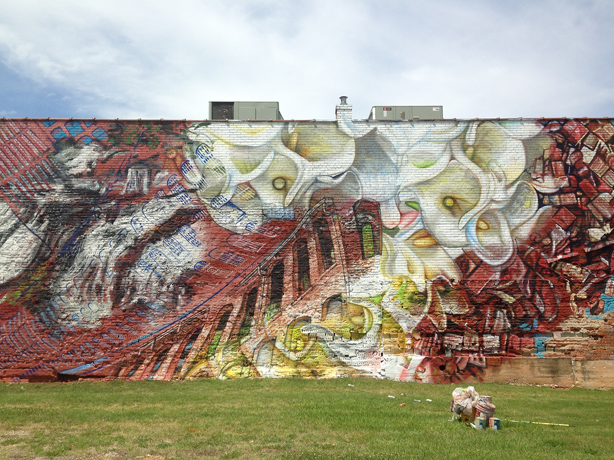 gaia-new-mural-for-year-of-altruism-in-greenville-03