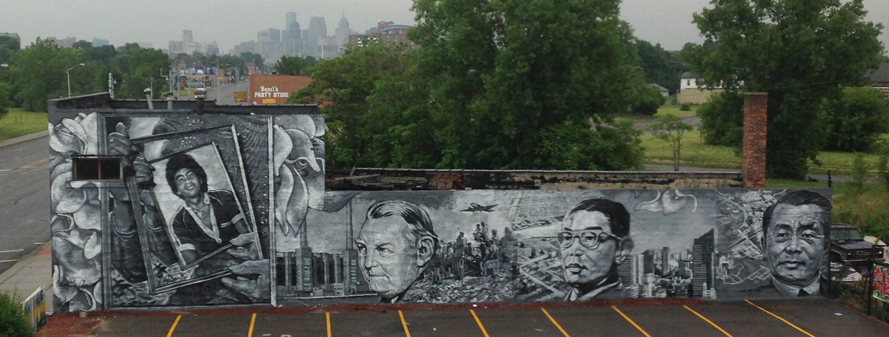 gaia-new-mural-in-detroit-usa-01