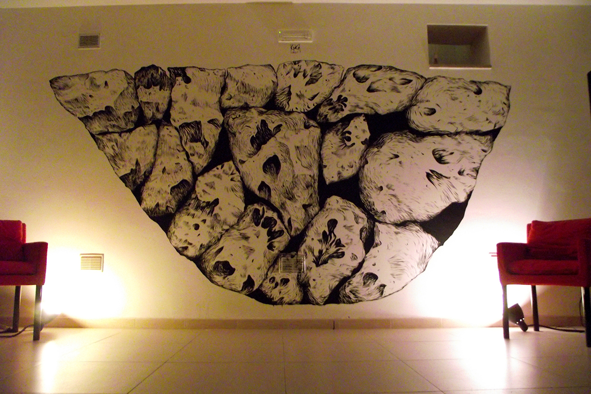 gig-new-indoor-mural-01