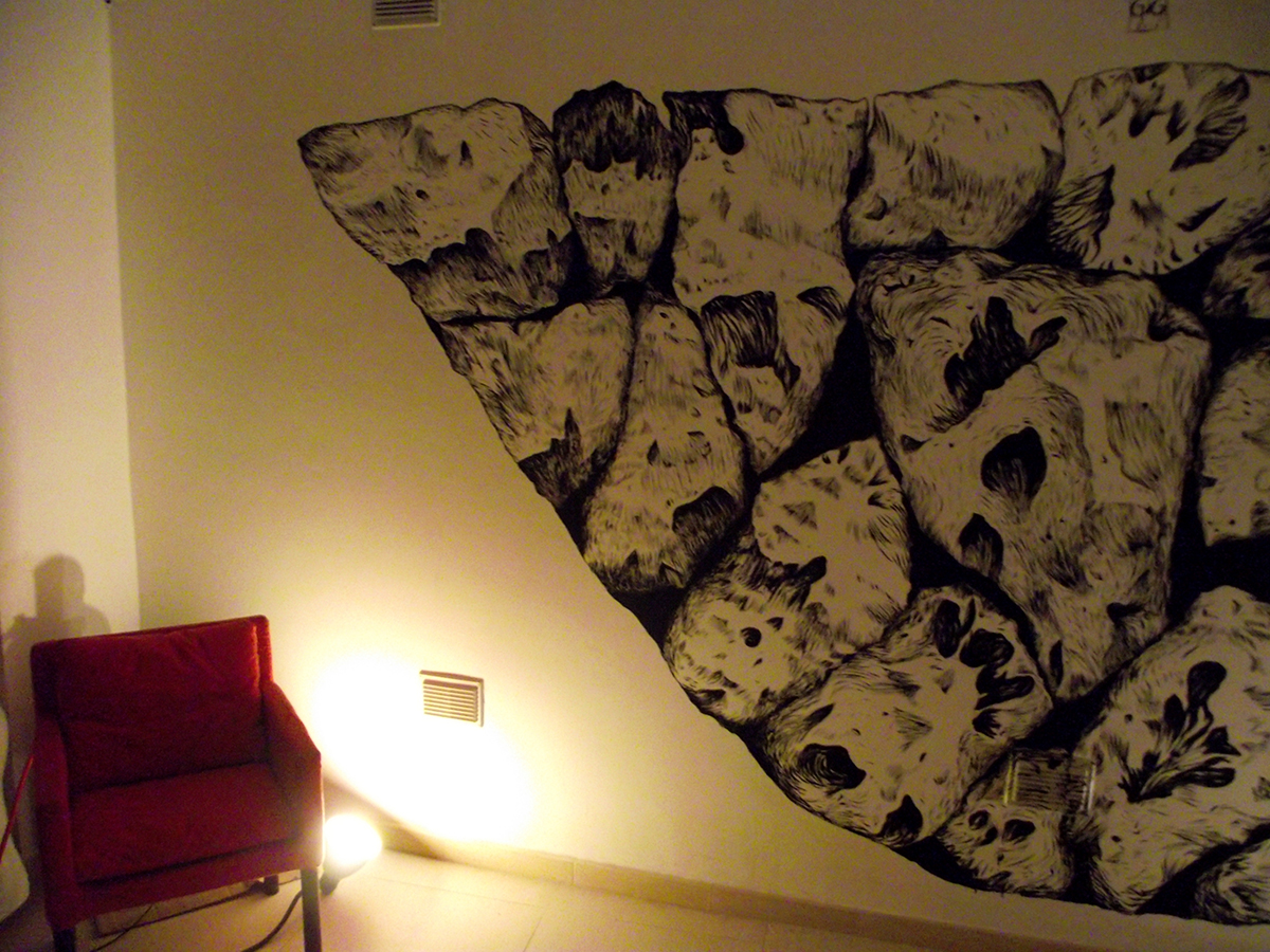 gig-new-indoor-mural-02