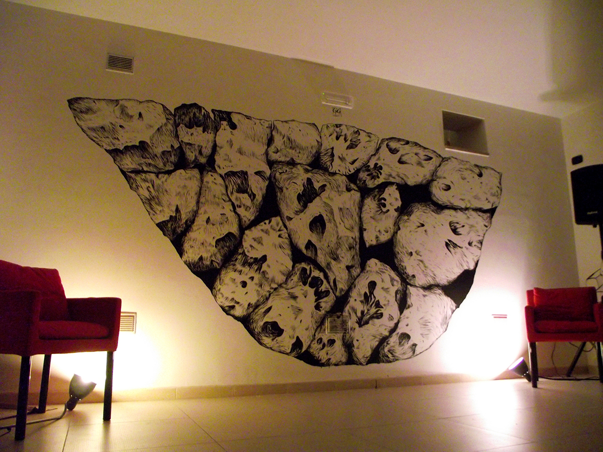 gig-new-indoor-mural-04