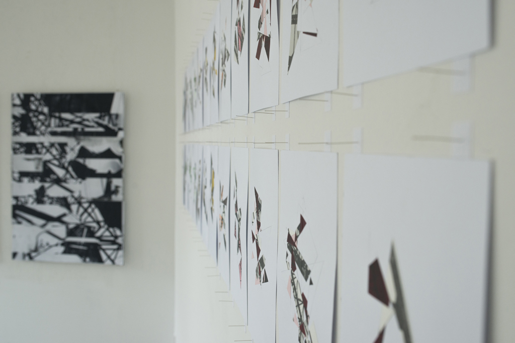 graphic-surgery-replace-at-nexus-galerie-recap-06