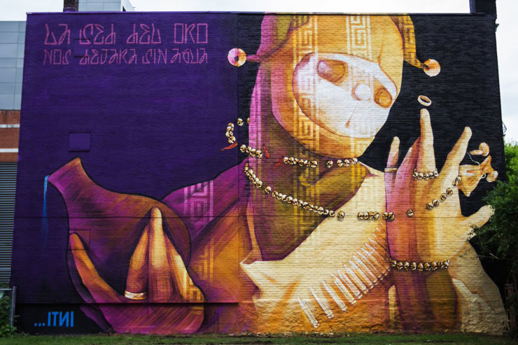 inti-new-piece-for-mural-festival-2014-01