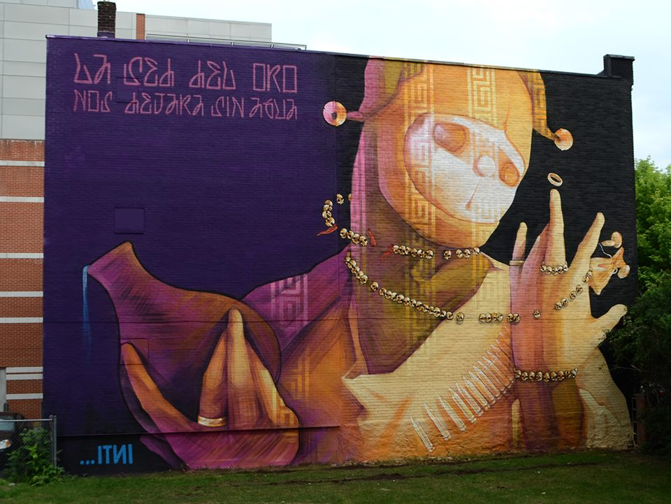inti-new-piece-for-mural-festival-2014-04