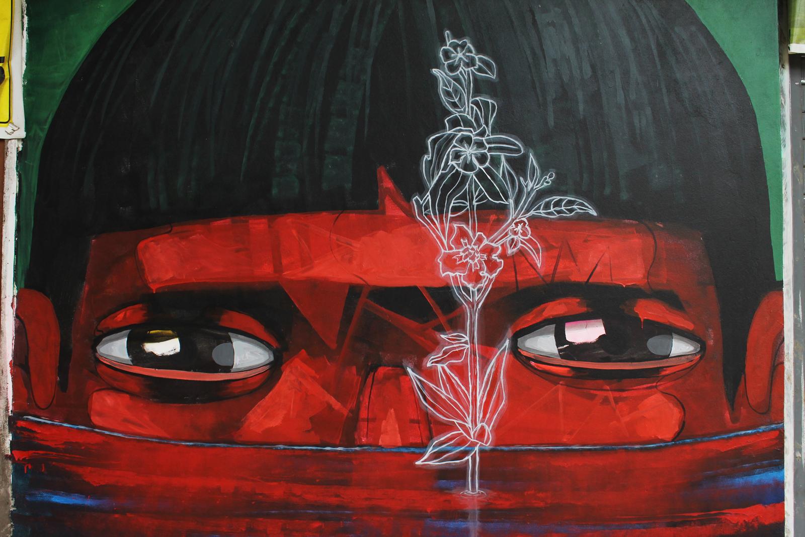 jade-flora-new-mural-in-puerto-maldonado-02