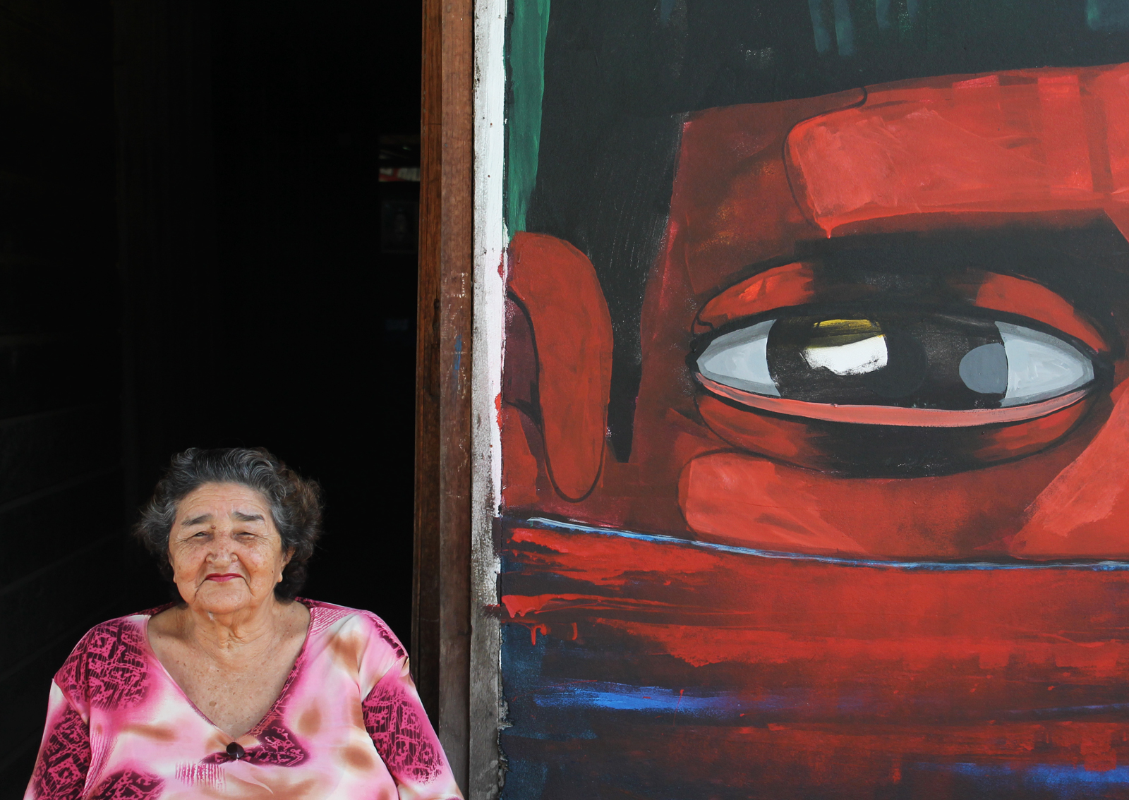 jade-flora-new-mural-in-puerto-maldonado-03