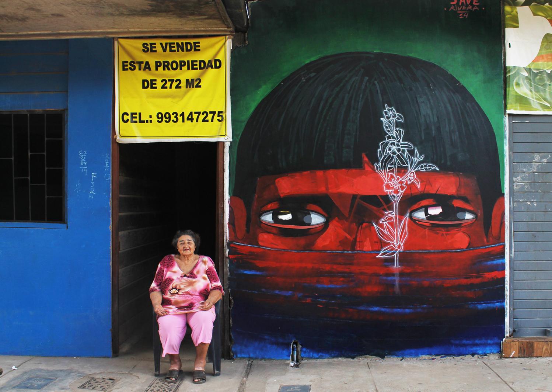 jade-flora-new-mural-in-puerto-maldonado-04