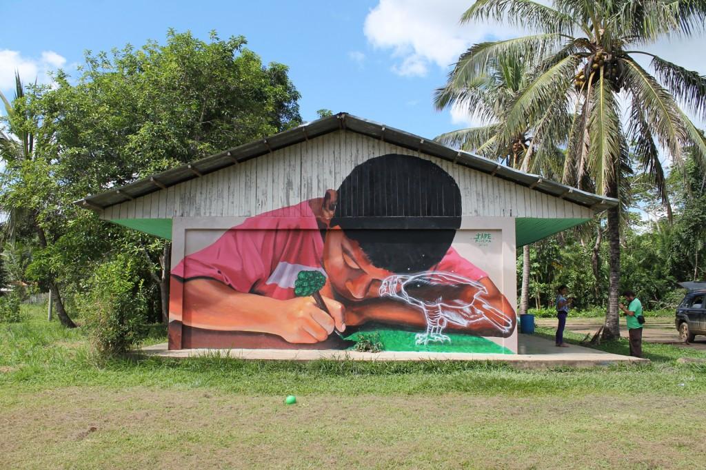 jade-reforestar-new-mural-in-puerto-maldonado-01