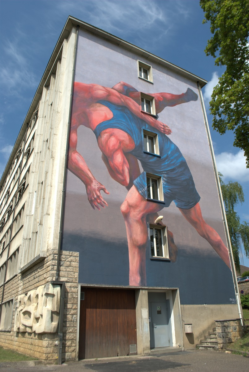 jaz-new-mural-for-bien-urbain-2014-09