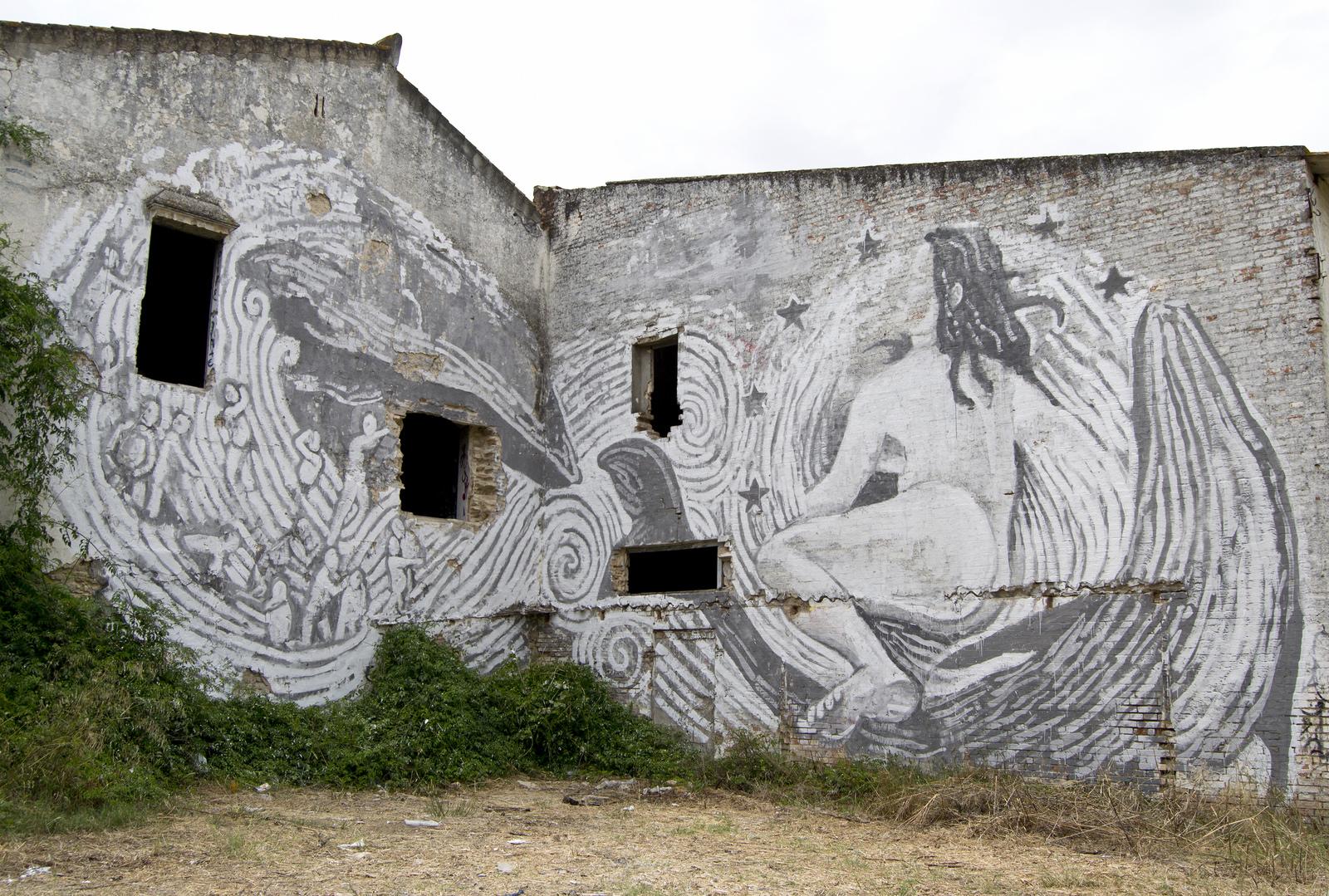 jeice-2-new-mural-in-mairena-del-aljarafe-sevilla-01