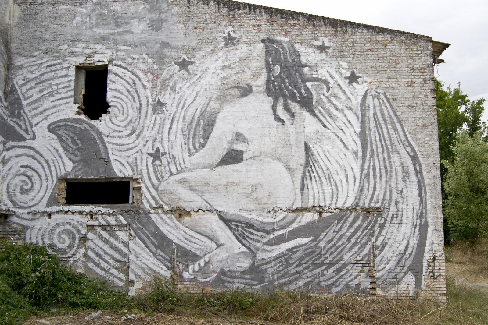 jeice-2-new-mural-in-mairena-del-aljarafe-sevilla-02