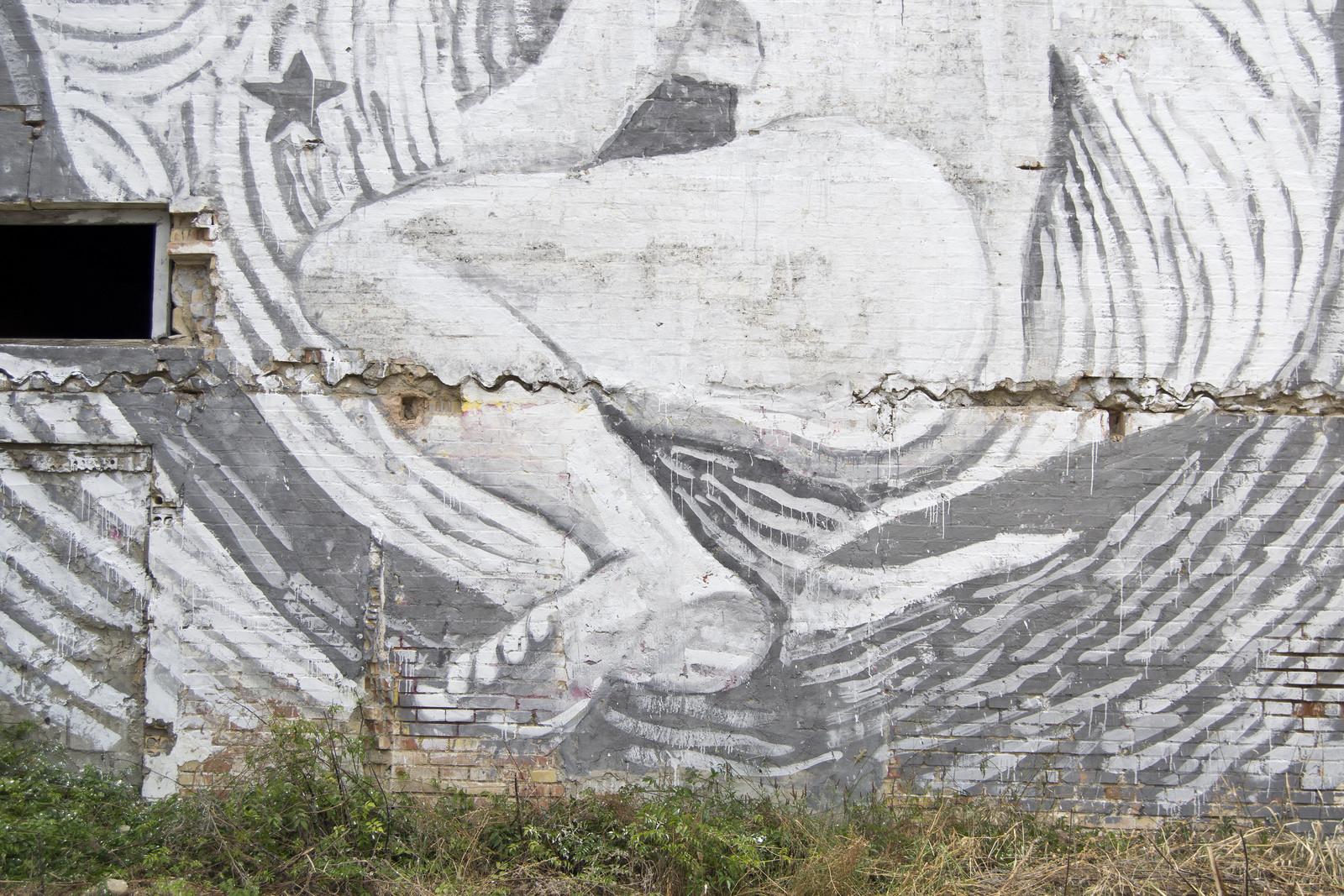 jeice-2-new-mural-in-mairena-del-aljarafe-sevilla-03