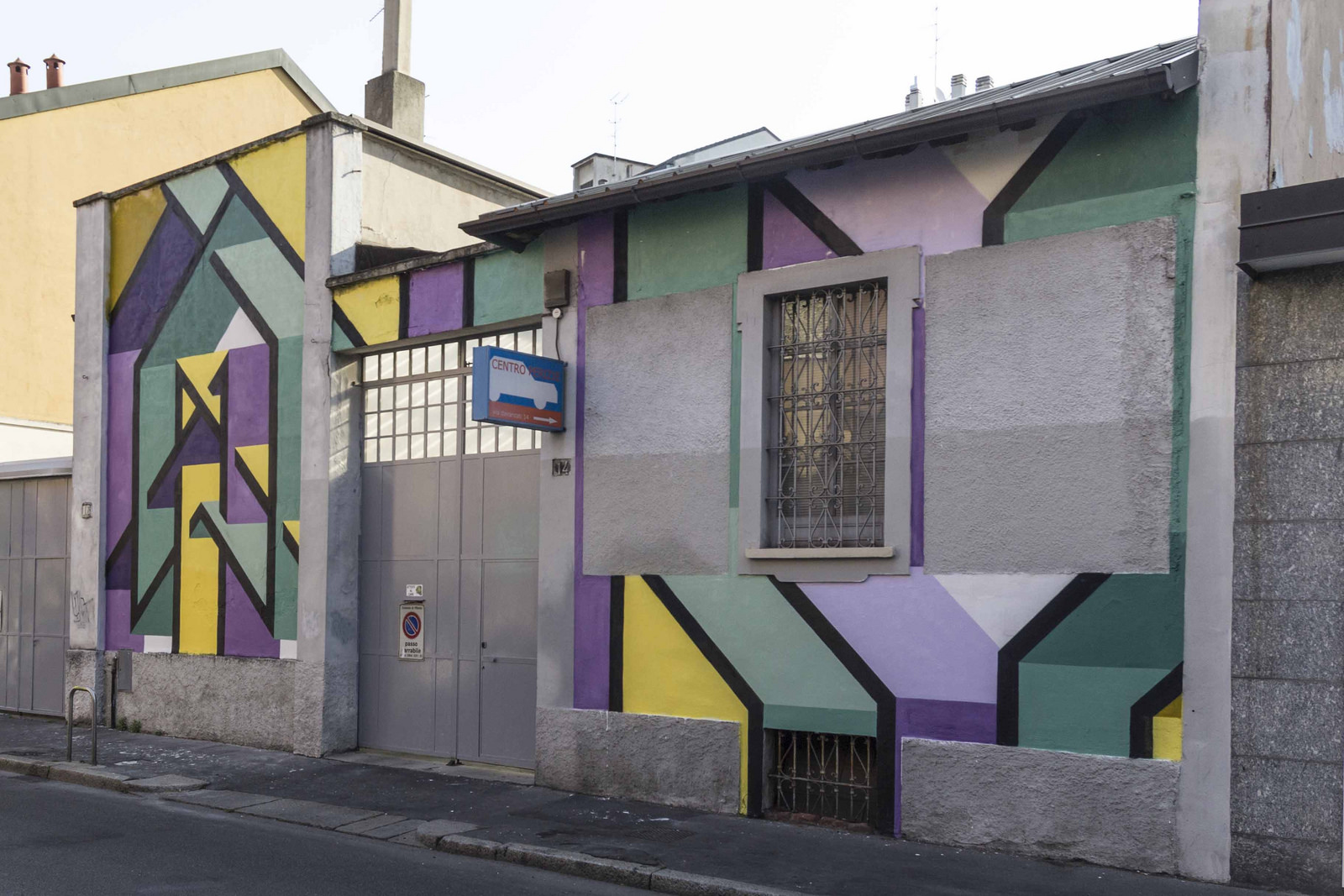 joys-new-mural-in-dergano-milano-09
