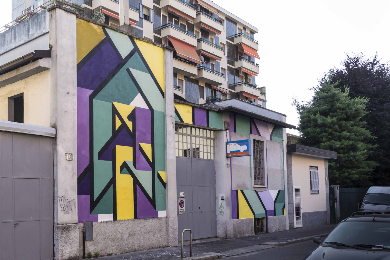 joys-new-mural-in-dergano-milano-10